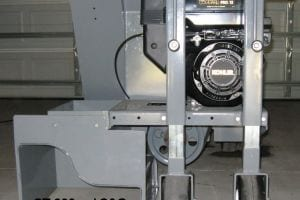 CT-900-with-C-and-G-mold